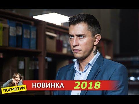 Марина Алексеева - Горькое Вино Любви Моей