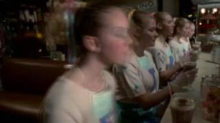 Eerie Indiana: The Other Dimension Opening
