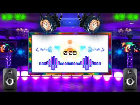 Rohit raj jaisha Hai Tor Duno indicator Vibration flp song mix By DJ Nikhil Kushinagar Vibration mix