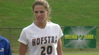 Hofstra Athletics Hall of Fame Induction - Sue Weber