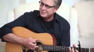 Thank You Lord -Don Moen