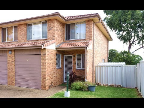 mp4 Real Estate Rent Blacktown, download Real Estate Rent Blacktown video klip Real Estate Rent Blacktown
