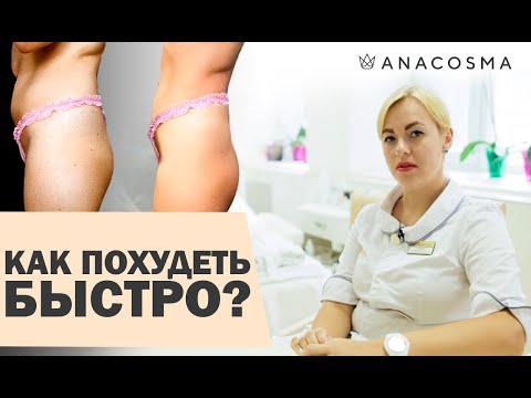 Диеты отзывы похудевших на кефире