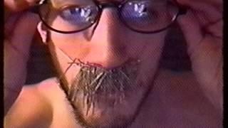 Kurt Cobain is Dead (The OJ Episode)