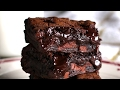 Download Youtube: The Best Fudgy Brownies Ever!