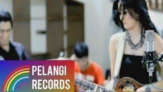 Pop - Rere Reina - Kakanda (Official Music Video)