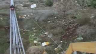 preview picture of video 'Shigelbana, in Rawanduz ,Iraq'