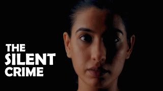 The Silent Crime ft. Om Puri #SaveHer | The Short Cuts