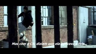 Chris Brown - Mama - Legendado - Tradução