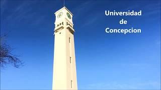 Universidad De Concepcion UdeC