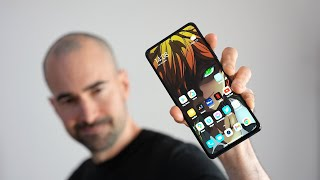 Xiaomi Redmi Note 10 Pro Review - Poco X3 Killer