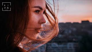 Flutters Leusin - You`re Mine (Andrey Kravtsov Remix)