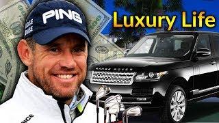 Lee Westwood Luxury Lifestyle   Bio, Family, Net Worth, Earning, House, Cars
