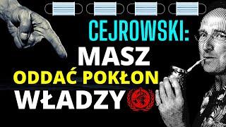 SDZ96/2 Cejrowski o jedności 2021/1/25 Radio WNET