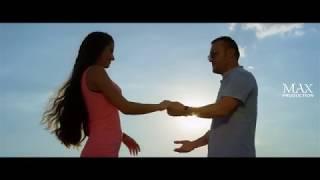 Altin Sulku - Zeshkanja ( Official Video )