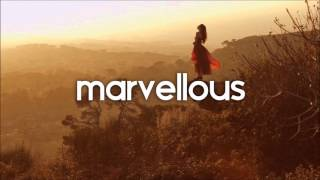 Hardwell feat. Mr. Probz - Birds Fly (eSQUIRE Late Night Remix)