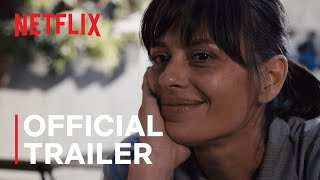My Brother, My Sister | Official Trailer | Netflix