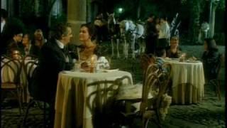 La Flor de La Canela - Placido Domingo   (Video)