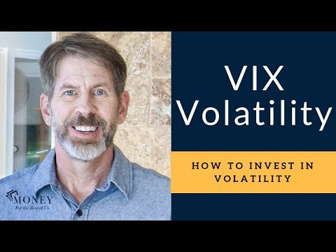 mp4 Investing Volatility, download Investing Volatility video klip Investing Volatility