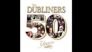 The Dubliners feat. Ronnie Drew - The Auld Triangle [Audio Stream]