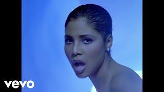Toni Braxton - Let It Flow