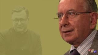El Fundador del Opus Dei y su actitud ante el poder establecido