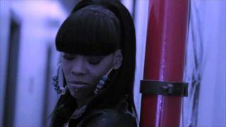 """BABS BUNNY-""""BEANI FREESTYLE"""" DIR. BY R.H.BLESS[BLOCK EXCHANGE FILMS]"""