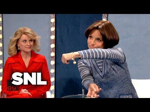 Charades - Saturday Night Live