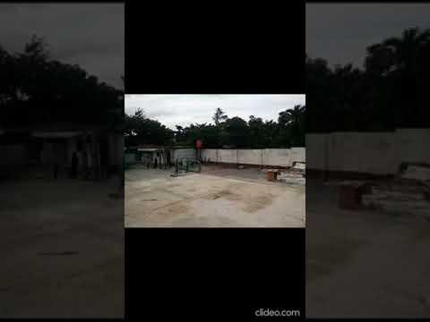 Tanah Disewakan Meruya, Jakarta Barat 11620 1JXMHDB1 www.ipagen.com