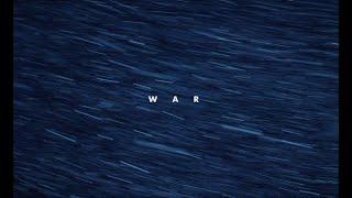 Drake   War
