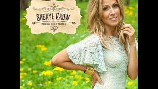 "Sheryl Crow - ""Give It To Me"" OFFICIAL AUDIO"