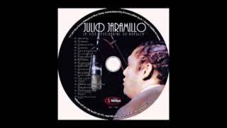 Barrio pobre - Julio Jaramillo - Discos Tamayo - Panamá