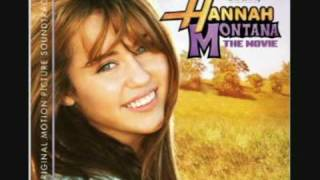 Hannah Montana: The Movie - 1. You'll Always Find Your Way Back Home
