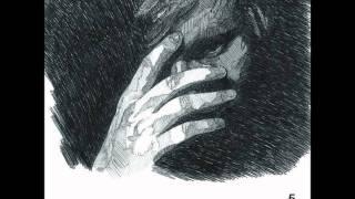 Ed Sheeran - Nightmares (feat. Random Impulse, Sway & Wretch 32)