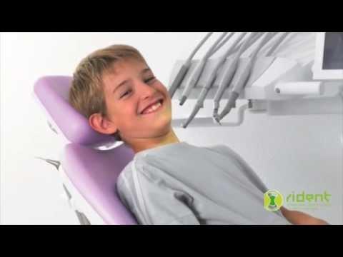 Aghi per Anestesia Odontoiatrica Indolore