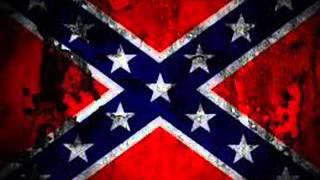 Brad Thomlinson - Little Redneck (w/ lyrics)