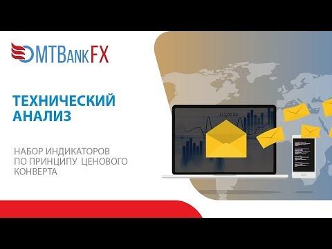Лучшие кредитные брокеры краснодара
