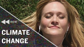 Full Frontal Rewind: Climate Change
