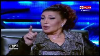 تحميل و مشاهدة 100 سؤال - نجوى فؤاد ... كيسنجر كان معجب بي وطلب الزواج مني بس أنا رفضت MP3