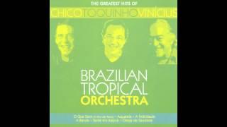 Brazilian Tropical Orchestra - O Que Sera (A Flor Da Terra)