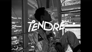 TENDRE – SELF (Official Music Video)