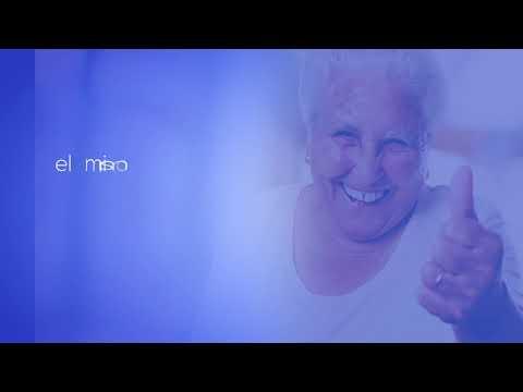 Ver el video Devolución automática del IVA para adultos mayores