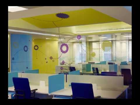 mp4 Design Interior Kantor Surabaya, download Design Interior Kantor Surabaya video klip Design Interior Kantor Surabaya