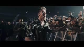 The Chainsmokers - Asia Tour 2019 - Recap