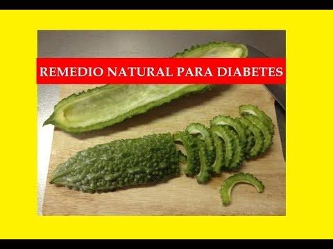 Implantação e diabetes