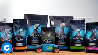 Purina Pro Plan Focus Dog Food | Chewy