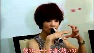 20100715(日本語字幕入りC)