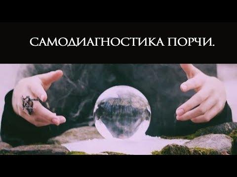 Герои магии и меча 1 играть онлайн