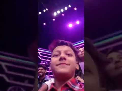Download Bishal Sharma Super Dancer Chapter 2 Winner Dance With Me