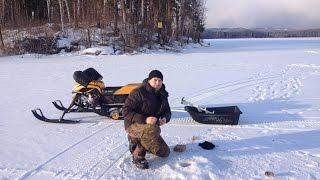 Баз отдыха челябинской области с рыбалкой